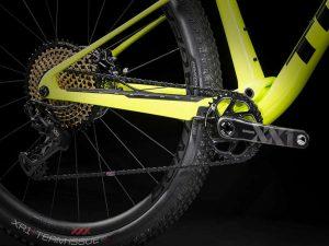 Bicicleta-Montana-Trek-Supercaliber-99