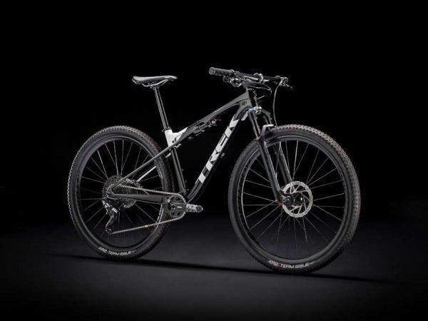 Bicicleta-Supercaliber-97