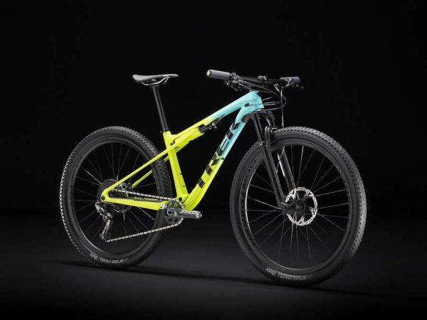 Bicicleta-Supercaliber-98