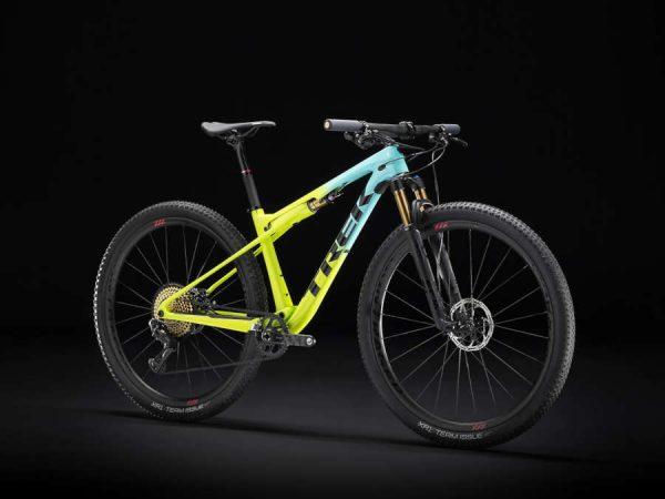 Bicicleta-Supercaliber-99