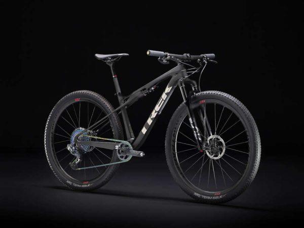 Bicicleta-Supercaliber-99-AXS
