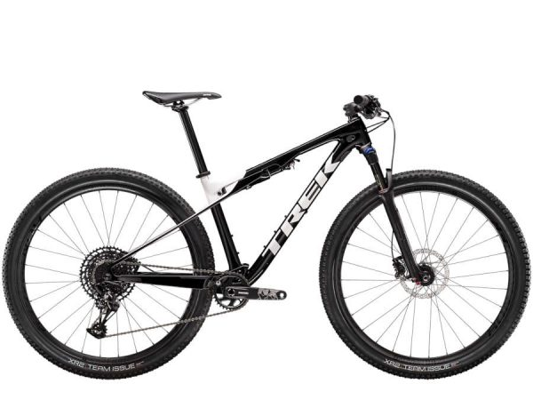 Bicicleta-Trek-Supercaliber-97