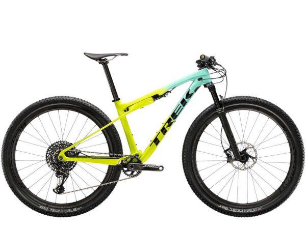 Bicicleta-Trek-Supercaliber-98