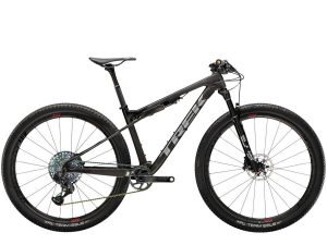 Bicicleta-Trek-Supercaliber-99-AXS