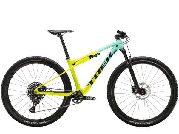 bicicleta-Supercaliber97-miami-green