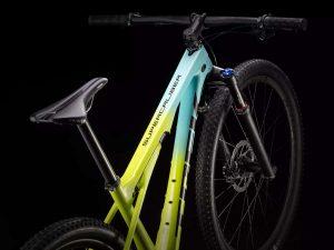 bicicleta-trek-Supercaliber97-miami-green