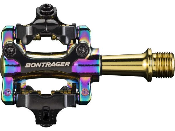 juego-pedales-bontrager-comp-montaña