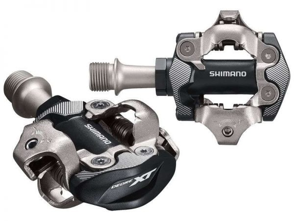 pedales-shimano-deore-xt-m8100