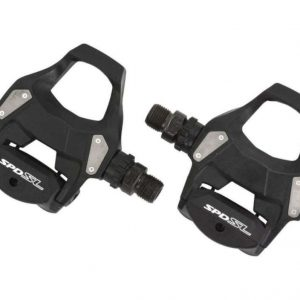 pedales-shimano-rs500