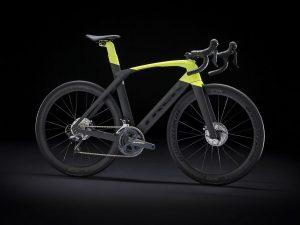 Bicicleta-trek-madone-sl-6-disc