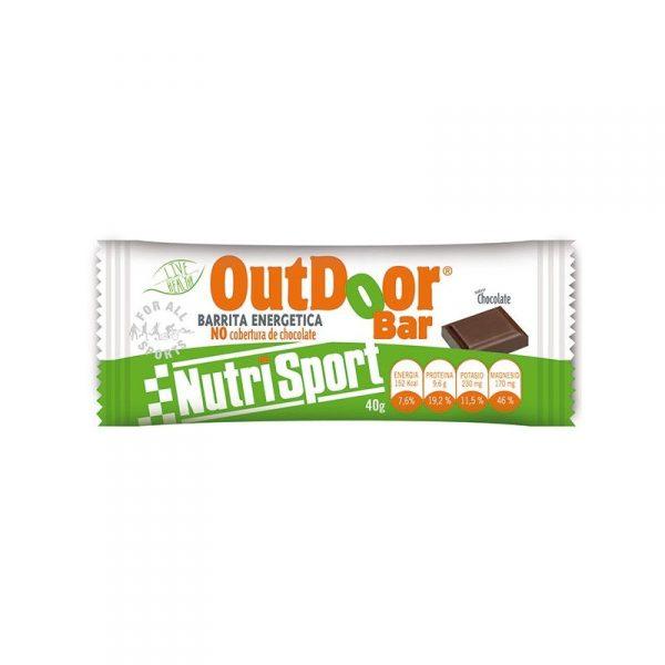 barrita-energetica-outdoor-chocolate