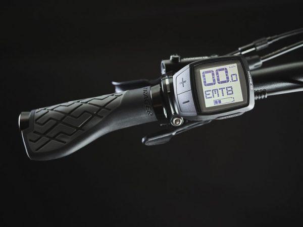 bicicleta-trek-Powerfly7-negra-2