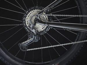 bicicleta-trek-Powerfly7-negra-3