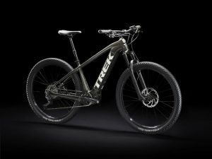 bicicleta-trek-Powerfly7-negra