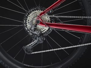 bicicleta-trek-Powerfly7-roja-4