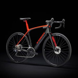 bicicleta-trek-domane-lt-red-radioactive