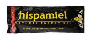 cafeina energy gel hispamiel