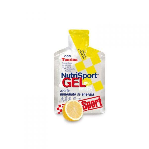 gel-taurina-limon