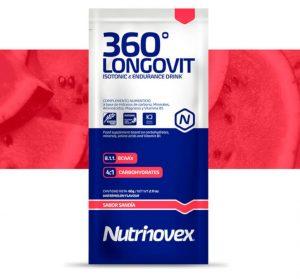 longovit-360-sandia