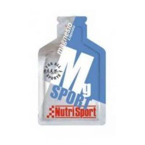 nutrisport-magnesio-gel
