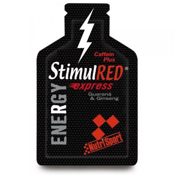 stimulred-express