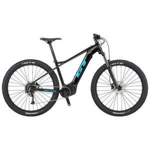 bicicleta GT 20 epantera current 29