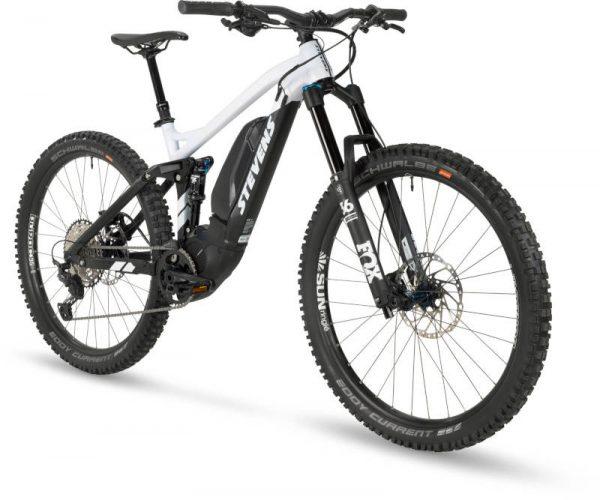 bicicleta-de-stevens-e-sledge