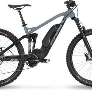 bicicleta-e-whaka