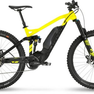 bicicleta-e-whaka-es