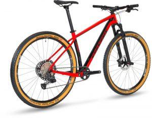 bicicleta montaña stevens sonora
