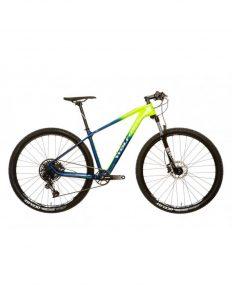 bicicleta-montaña-wolfbike-ingravity