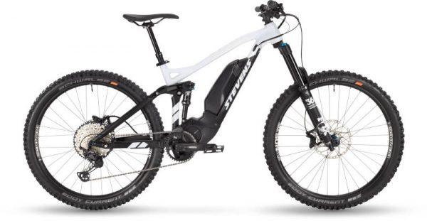 bicicleta-stevens-e-sledge