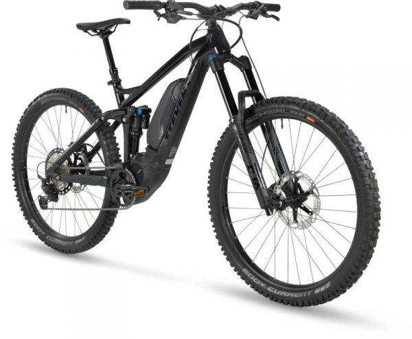 bicicleta-stevens-e-sledge-es