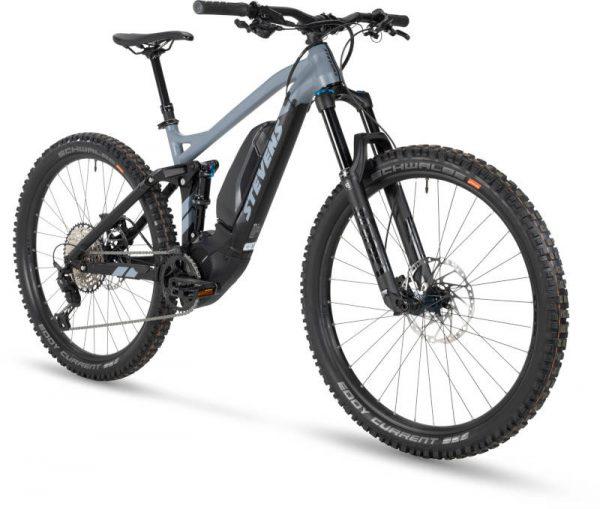 bicicleta-stevens-e-whaka