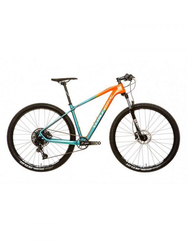 bicicleta-wolfbike-ingravity