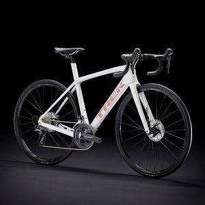 Bicicleta-Domane-SL-6