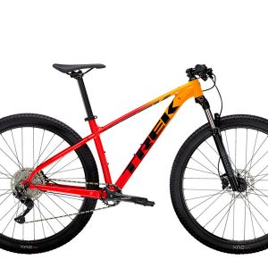 Bicicleta-Trek-Marlin-7