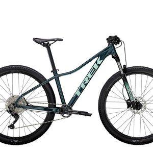 Bicicleta-Trek-Marlin-7-Mujer