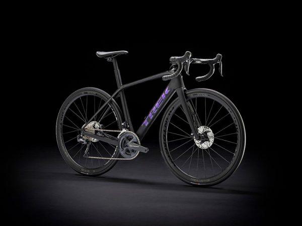 Bicicleta-trek-domane-sl-7