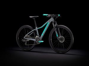 Bicicleta-trek-marlin-5-mujer
