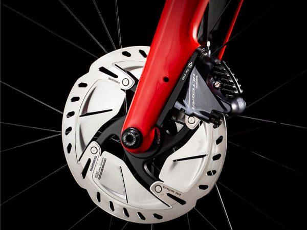 bici-de-carretera-domane-sl-6