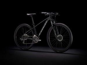 bici-de-montana-de-trek-marlin-5