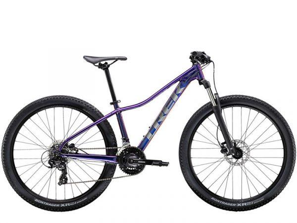 bici-de-montana-trek-marlin-5-mujer
