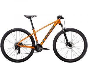 bici-montana-trek-marlin-5