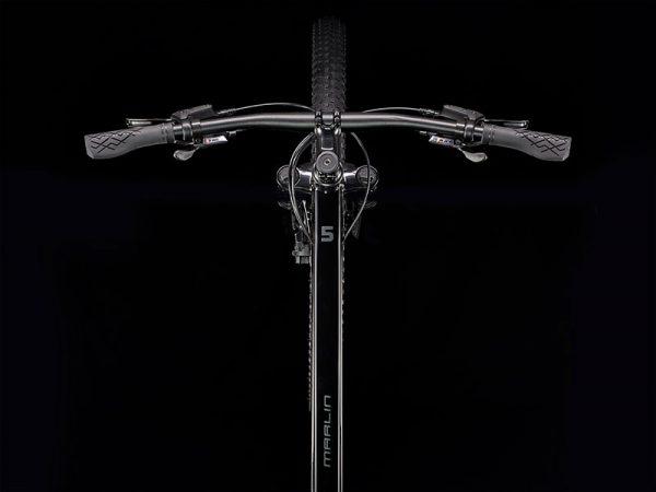 bicicleta-de-montana-de-trek-marlin-5
