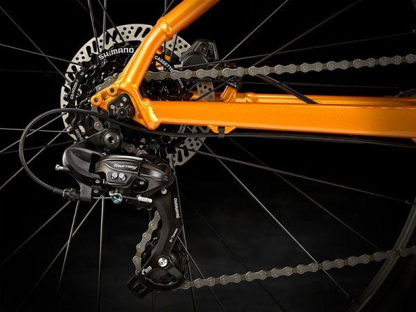 bicicleta-de-trek-marlin-5