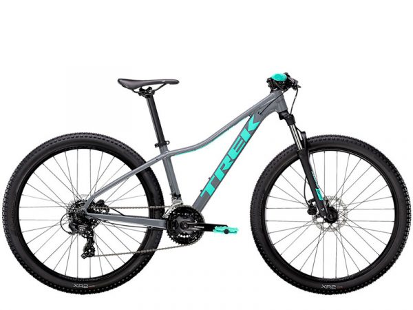 bicicleta-marlin-5-mujer