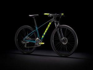 bicicleta-montana-trek-marlin-5
