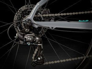bicicleta-trek-5-de-mujer