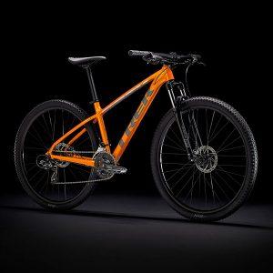 bicicleta-trek-marlin-5